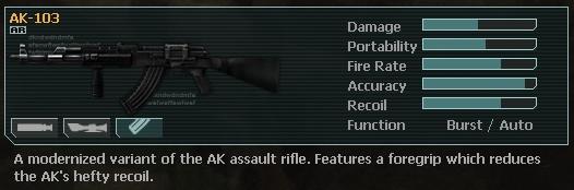 File:AK-103.png