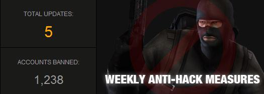 Anti-hack6