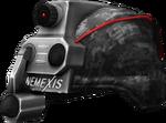 Nemexis optical sight