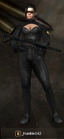 File:Combat-Arms 17264.jpg