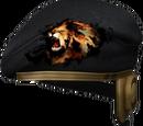Lionheart Beret