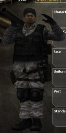 File:Light Vest Salute.jpg