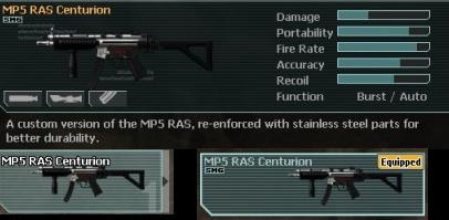 File:Mp5 RAS Centurion Desc.jpg