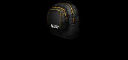New CA Standard Backpack