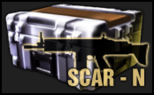 Supply Case SCAR-N Icon