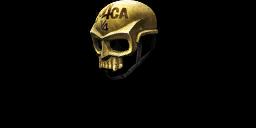 ESL Bonehead Helmet Prize Leak
