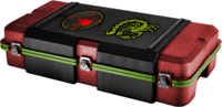 Supply Crate MYST-SvS High Resolution