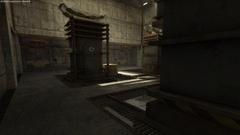 Death Room Remastered1