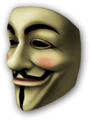 Guy Fawkes Mask High Resolution.png