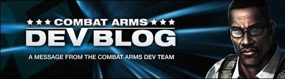 Developer Blog1