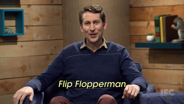 File:Flip Flopperman.png