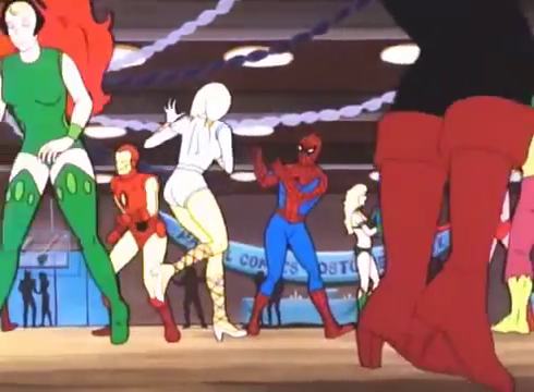 File:Super hero costume party (9).png