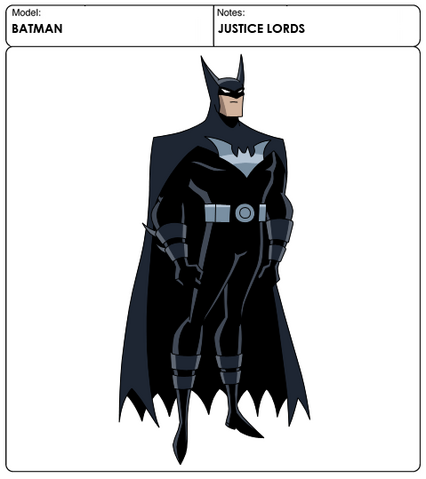 File:JUSTICE LORDS BATMAN.png