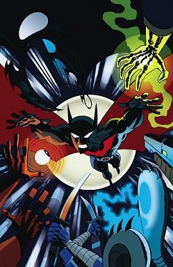 File:Batman beyond poster.jpg