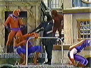 MACY DAY PARADE MARVEL 1989 (15)