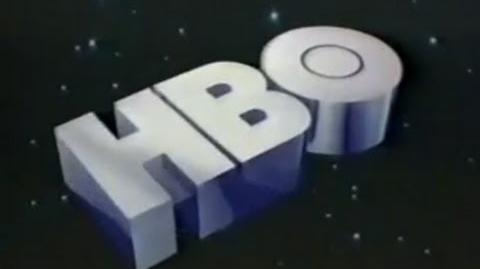 80's HBO Intro with Tales From the Crypt Intro HD