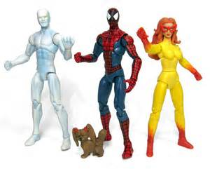 File:Spider-friends with ms lion.jpg
