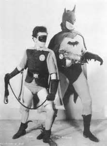 File:BATMAN AND ROBIN.jpg