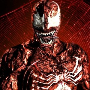 File:Spider-man 4 carnage.jpg