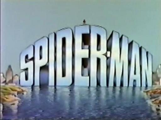 File:Spider-Man (1981 TV series).jpg