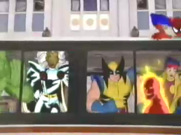 File:MARVEL UNIVERSE HAPPY MEALS 90S (5).png