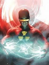 File:Solar man of the atom.jpg