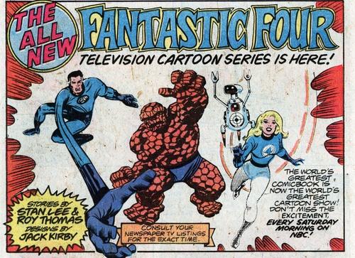 File:1978 FANTASTIC FOUR 3.jpg