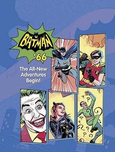 File:Batman 66.jpg