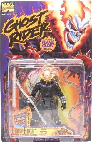 File:Ghost rider action figure.jpg