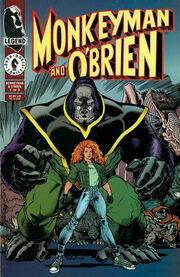 Monkeyman and O'Brien 01