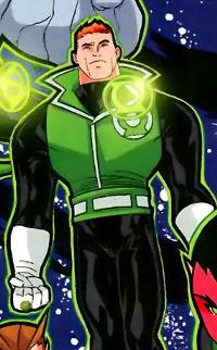 File:GREEN LANTERN GUY GARDNER.png
