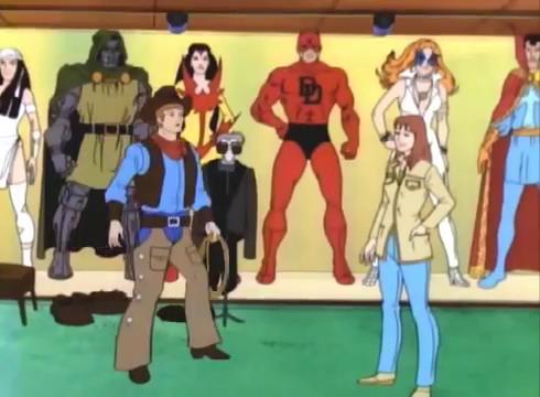 File:Siper-man unmasked costume shop (3).png