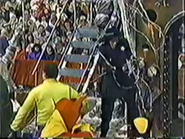 MACY DAY PARADE MARVEL 1989 (23)