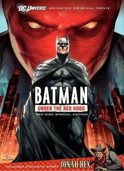 File:Batman under the red hood poster.jpg