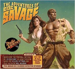 File:Doc savage otr.jpg