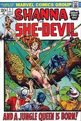 11482-2580-12752-1-shanna-the-she-devil