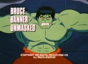 File:06 Bruce Banner Unmasked.jpg