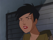 AngelaChen (Brave New Metropolis)