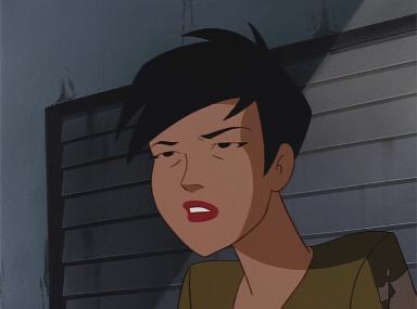 File:AngelaChen (Brave New Metropolis).png
