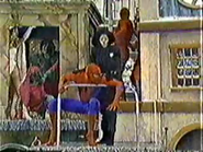 MACY DAY PARADE MARVEL 1989 (17)