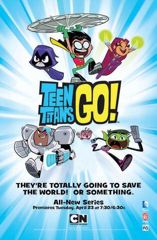 File:TEEN TITANS GO 2.jpg