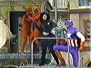 MACY DAY PARADE MARVEL 1989 (9)