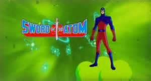File:Atom title page.jpg