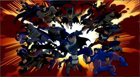 File:Batman family.jpg