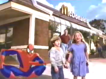 File:MARVEL UNIVERSE HAPPY MEALS 90S (14).png