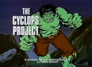 File:05 The Cyclops Project.jpg