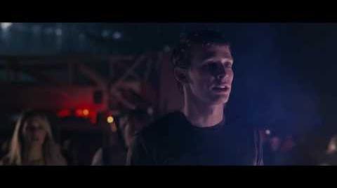Aliens vs Predator 2 Requiem trailer (2007) HD