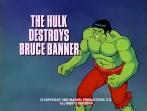 File:13 The Hulk Destroys Bruce Banner.jpg