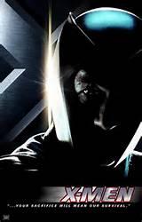 File:X-men origins magneto.jpg