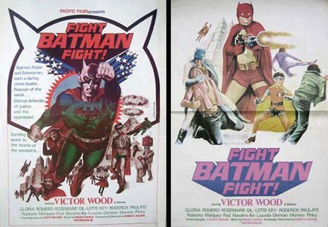 File:Fight batman.jpg
